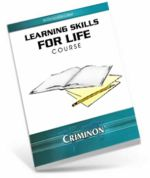 Learning Skills book cover sml